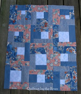 Have you seen Hodgepodge Patchwork Tuesday?