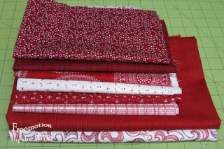 Fabric win