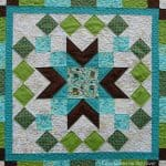 Who's Who Quilt Tutorial