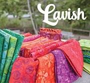 http://www.islandbatik.com/shop/category/cotton/w15/lavish/