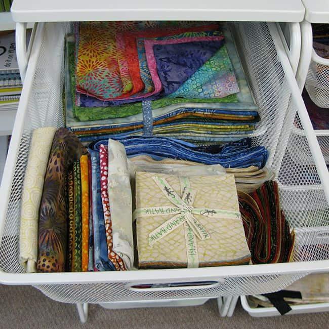 Island Batik Ambassador Box – Seaside Summer Blog Hop Begins!