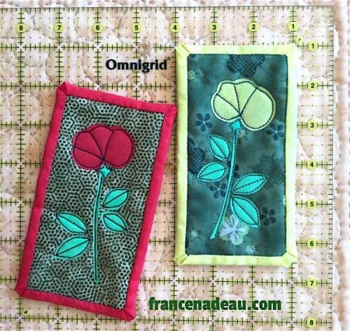 single-rose-mini-quilt-applique-garden