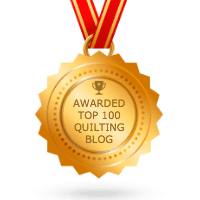 Top 100 Quilting Blogs Every Quilter Should Follow