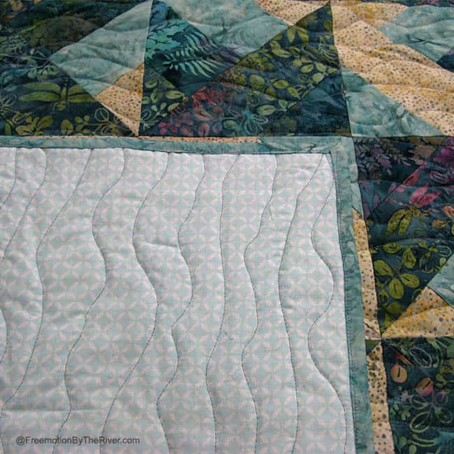 Table Topper Tutorial back