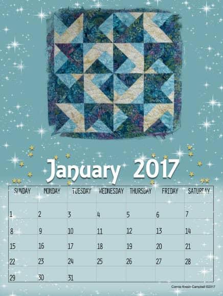 Jan-2017-Quilt-Free-Calendar