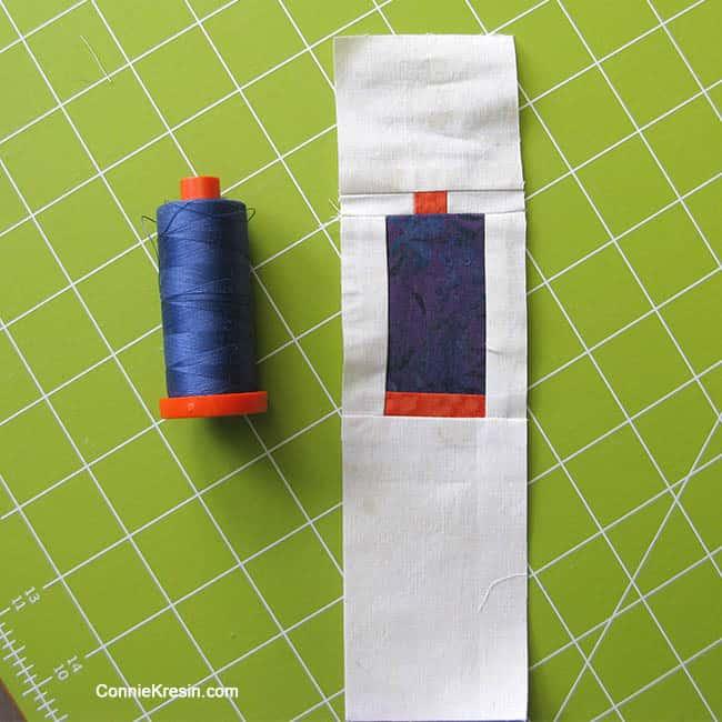 Aurifil Sew Many Colors