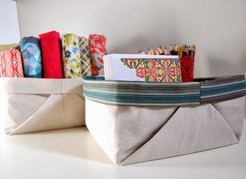 EdithandKaye-fabric-basket-tutorial