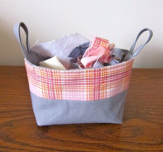 FromBlankPages-Fabric-Basket