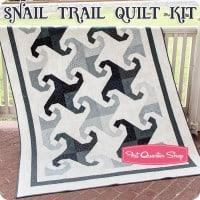 snailtrail-kit